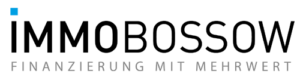 Immo Bosso Meerbusch - Baugeld & Finanzierungen - Logo
