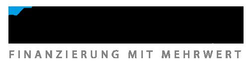 Immo Bossow Meerbusch - Baugeld Finanzierungen - Home