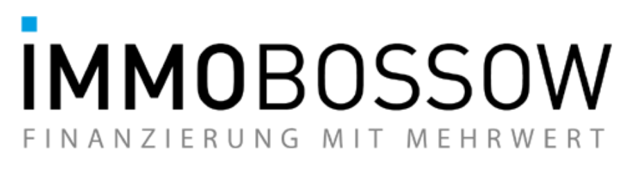 Immo Bossow Finanzierungsmakler Meerbusch, Düsseldorf